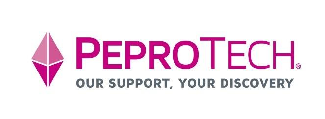 Pepro Tech